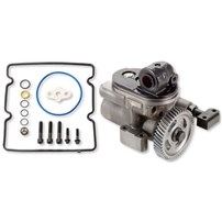 Alliant Power Remanufactured High Pressure Oil Pump - 04.5-07 Ford F-Series, Excursion | 04.5-10 Ford E-Series - AP63661