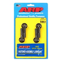 ARP Harmonic Balancer Bolt Kit - 11-16 Powerstroke - 150-2504