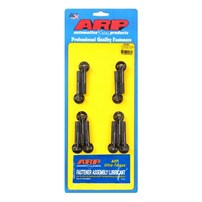ARP Flywheel Bolt Kit - 08-10 Ford 6.4L (Manual) - 150-2802
