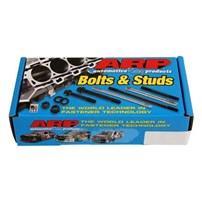 ARP Head Stud kit - 17-20 GM Duramax 6.6L L5P - 230-4301