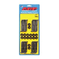 ARP Rod Bolt Kit - 94-00 Ford Powerstroke 7.3L - 250-6303