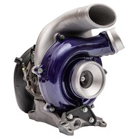 ATS VFR Turbocharger - 11-14 Ford 6.7L