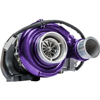 ATS Aurora 4000 VFR Stage 2 Turbocharger 13-18 6.7L Cummins