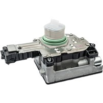 ATS 68RFE / 545RFE / 45RFE Solenoid Pack (Block) - White Connector, 07.5-18 Dodge 6.7L