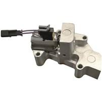 ATS GM Governor Solenoid Pressure Block Conversion Kit - 96-07 5.9L Dodge Cummins 47RE/48RE Automatic Transmissions - 3031002188