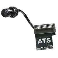 ATS 6 Position Power Chip - 7.3L Ford 2001 Manual - APX1 - 6029063170APX1