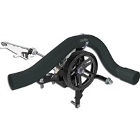 ATS Twin Fueler Kits with Pumps