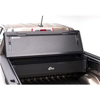 BAK Industries BAKBox 2 Tonneau Tool Box - 88-14 GM Duramax