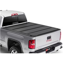 BAK Industries BakFlip MX4 Bed Cover - 88-16 GM Duramax & C/K - Standard Bed (77