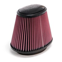 Banks Power Air Filter Element - 94-02 Dodge 5.9L, Ford Powerstroke 7.3L/6.4L/6.7L