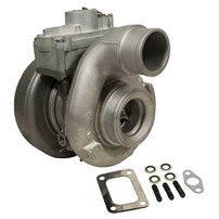BD Diesel Cummins Turbo Stock Replacement 07.5-12 Dodge Cummins HE351