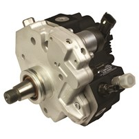 BD Diesel R900 12mm Stroker CP3 Injection Pumps