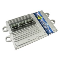 BD Diesel 58v Fuel Injection Control Module (Ficm)