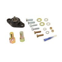 BD Steering Box Stabilizer Service Kit With Bearing