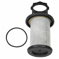 BD Diesel CCV Replacement Filter Element