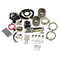Diesel Exhaust Brake Brake Kits | Thoroughbred Diesel