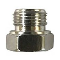 Beans Diesel -8 ORB Plug For Multi-Function Sumps