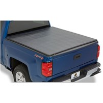 Bestop EZ-Fold Soft Tonneau Cover - 99-16 Ford Powerstroke (6.75' Bed)