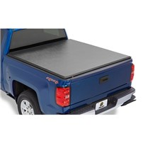 Bestop EZ Roll Tonneau Cover - 99-16 Ford Powerstroke (6.75' Bed)