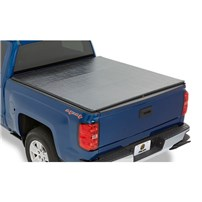 Bestop ZipRail Tonneau Cover - 99-16 Ford Powerstroke (6.75' Bed)