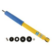 Bilstein 4600 Series 46mm Monotube Shock Absorber - 03-13 Dodge Ram 2500/3500 4WD (Front) - 24-186070