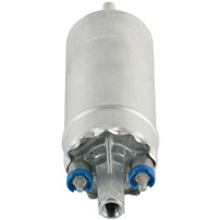 Bosch Transfer Pump, Electronic - Early 1999-03 Ford 7.3L Powerstroke | 00-03 Excursion | Early 1999-03 E Series