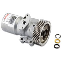 Bosch High Pressure Oil Pump - 03-04 Ford Powerstorke 6.0L | 2003-Early 2004 Excursion | 2003-Early 2004 E series