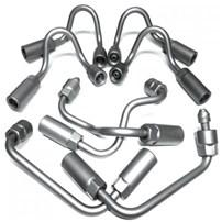 DT660024 GM DTech 04.5-10 Chevy GMC Duramax 6.6L Injector Installation Kit