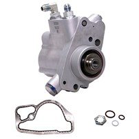 BOSTECH Remanufactured High Pressure Oil Pump - 94-97 Ford 7.3L