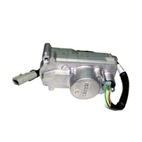 Bostech Turbo Actuator - 07.5-12 Dodge Cummins 6.7L