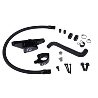 Fleece Performance Coolant Bypass Kit - 06-07 Dodge Cummins 5.9L Automatic - CLNTBYPS-CUMMINS-0607