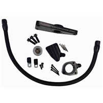 Fleece Performance Coolant Bypass Kit