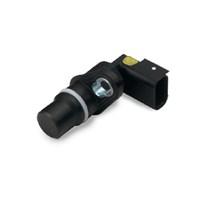 Cummins Crank & Cam Position Sensor
