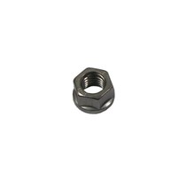 Cummins Turbo Mounting Stud Nut - 94-02 5.9L Cummins - 3818824