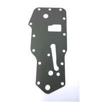 Cummins Oil Filter Head Gasket - 03-05 Dodge Cummins 5.9L - 3864458