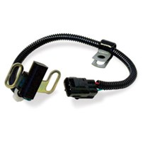 Cummins Engine Speed Sensor - 97-98 Dodge Cummins 5.9L - 3923129