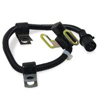 Cummins Engine Speed Sensor - 92-96 Dodge Cummins 5.9L - 3924432