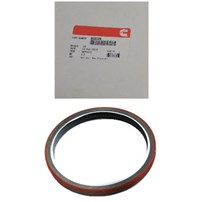Cummins Rear Main Seal Kit - 89-18 Dodge Cummins - 5405392