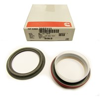Cummins Front Crank Seal Service Kit - 89-07 Dodge Cummins 5.9L - 3937111