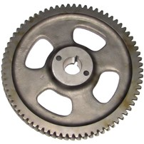 Cummins VP44 Injection Pump Gear - 98.5-02 Dodge 5.9L Cummins