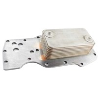 Cummins Oil Cooler Core - 03-07 5.9L Cummins - 3959031