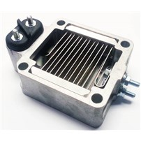 Cummins OEM Replacement Grid Heater - 06-07 Dodge 5.9L
