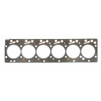 Cummins Cylinder Head Gasket Standard Thickness - 98.5-02 Dodge Cummins 5.9L - 3977063