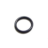 Cummins Injector O-Ring Seal - 07.5-17 Dodge Cummins PU & Cab & Chassis