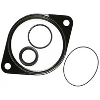 Cummins Vacuum Pump Reseal Kit - 94-02 Dodge Cummins 5.9L - 4089742
