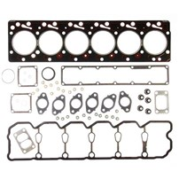 Cummins Upper Engine Kit Standard Thickness - 98.5-02 Dodge Cummins 5.9L - 4090035