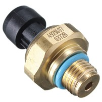 Cummins MAP Sensor - 98.5-00 Dodge Cummins 5.9L - 4921497