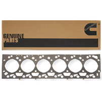 Cummins Cylinder Head Gasket