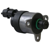 Cummins Fuel Control Actuator