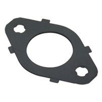 Cummins Manifold Exhaust Gasket - 98.5-16 Dodge Cummins - 5266422